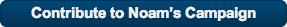 Contribute to Noam's Campaign