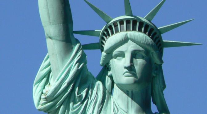 Mayors Back Immigration Reform