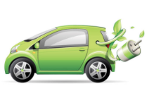 New Rochelle Takes Zero Emissions Vehicle Pledge