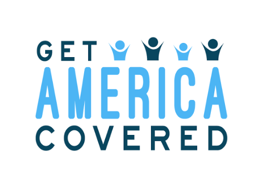 Get Covered – Sign Up For Health Insurance