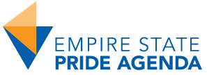 Empire State Pride Agenda endorses Noam!