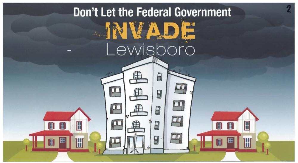 invade-1