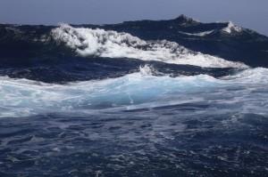 Climate Ocean