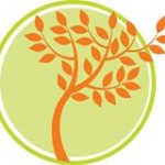 FCWC Logo