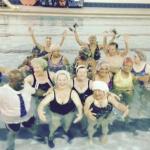 YMCA Pool