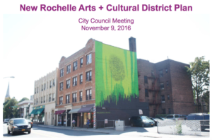 arts-district