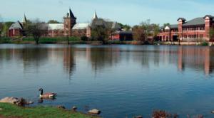 nrhs-lake